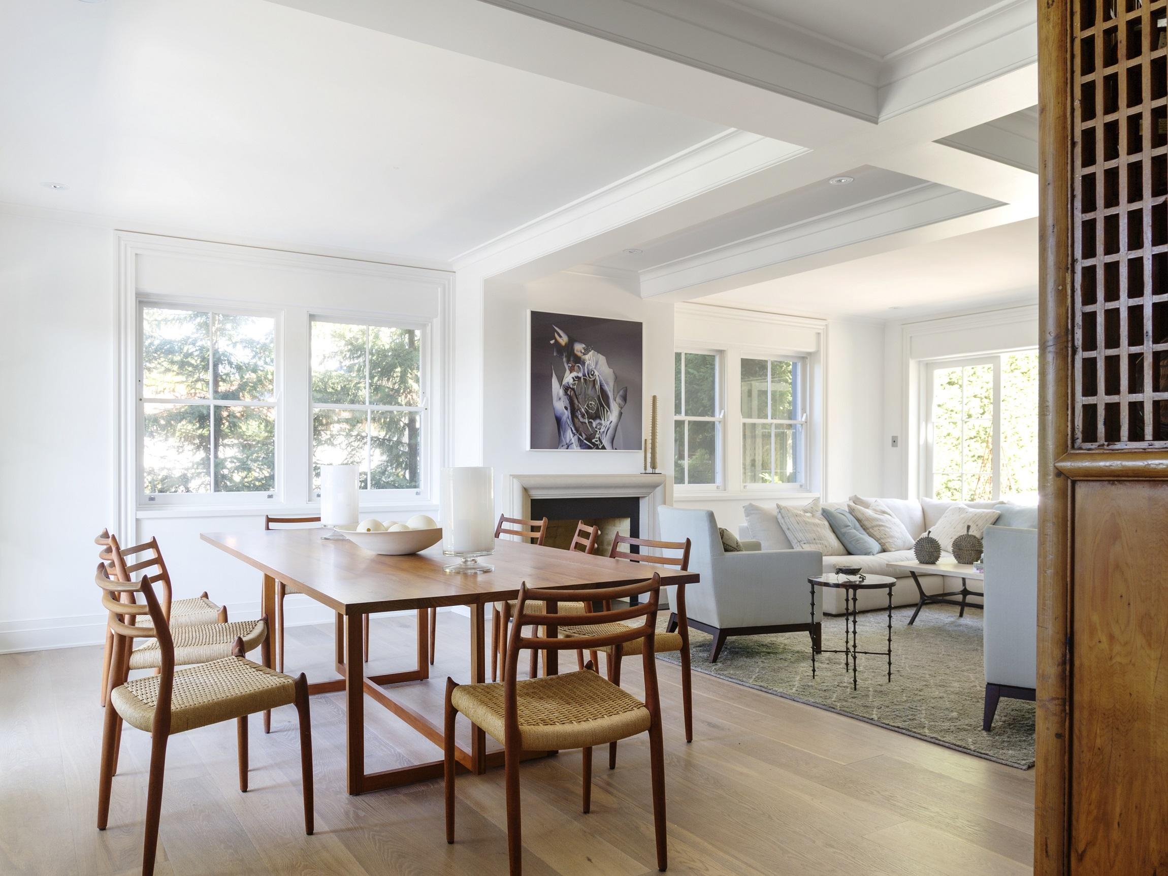 Art-Deco-Interior-Design-Dining-Room-Bellevue-Hill-Michael-Bell-Architects(2)
