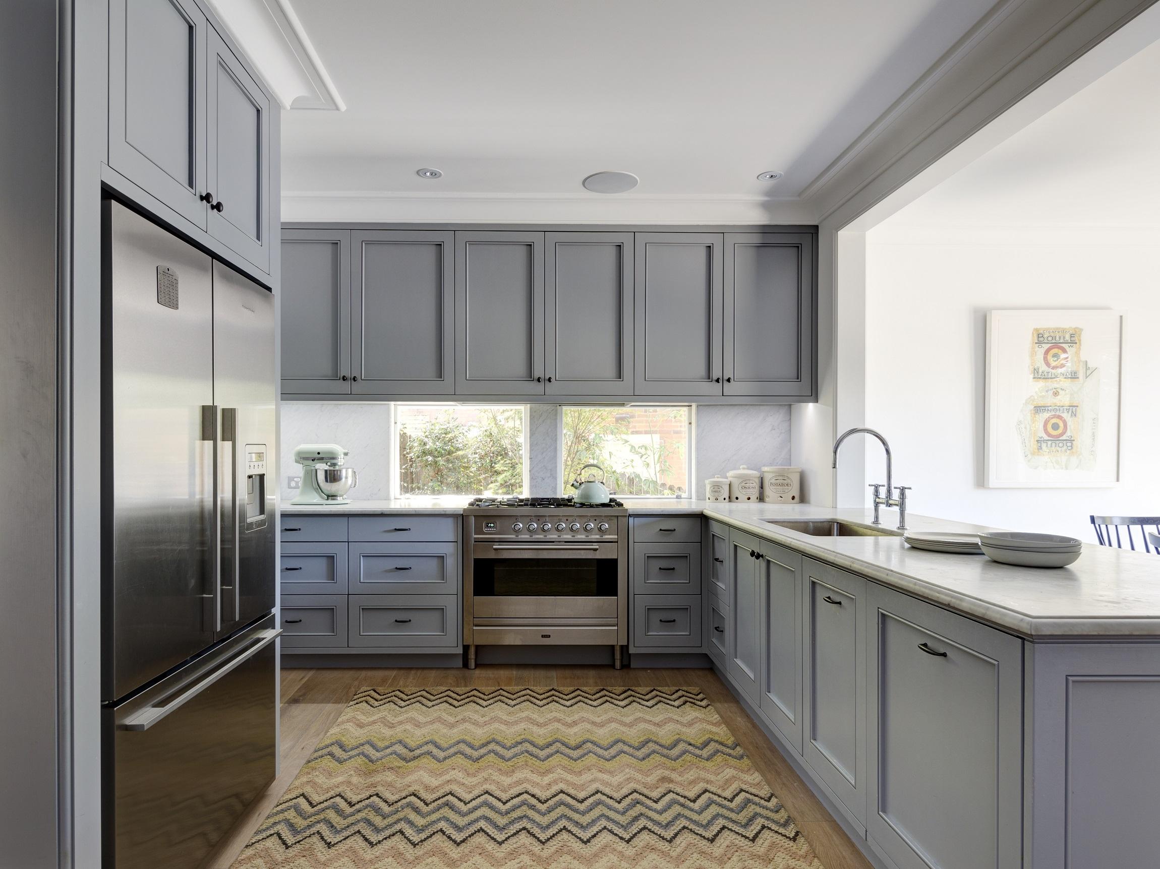 Art-Deco-Interior-Design-Kitchen-Bellevue-Hill-Michael-Bell-Architects