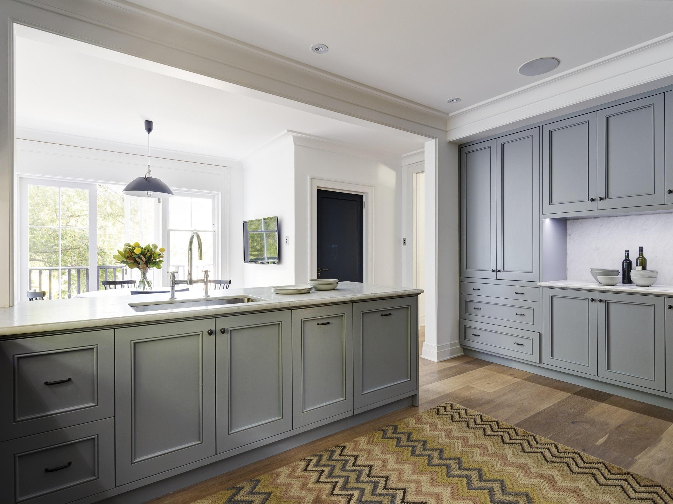 Art-Deco-Interior-Design-Kitchen-Bellevue-Hill-Michael-Bell-Architects(1)