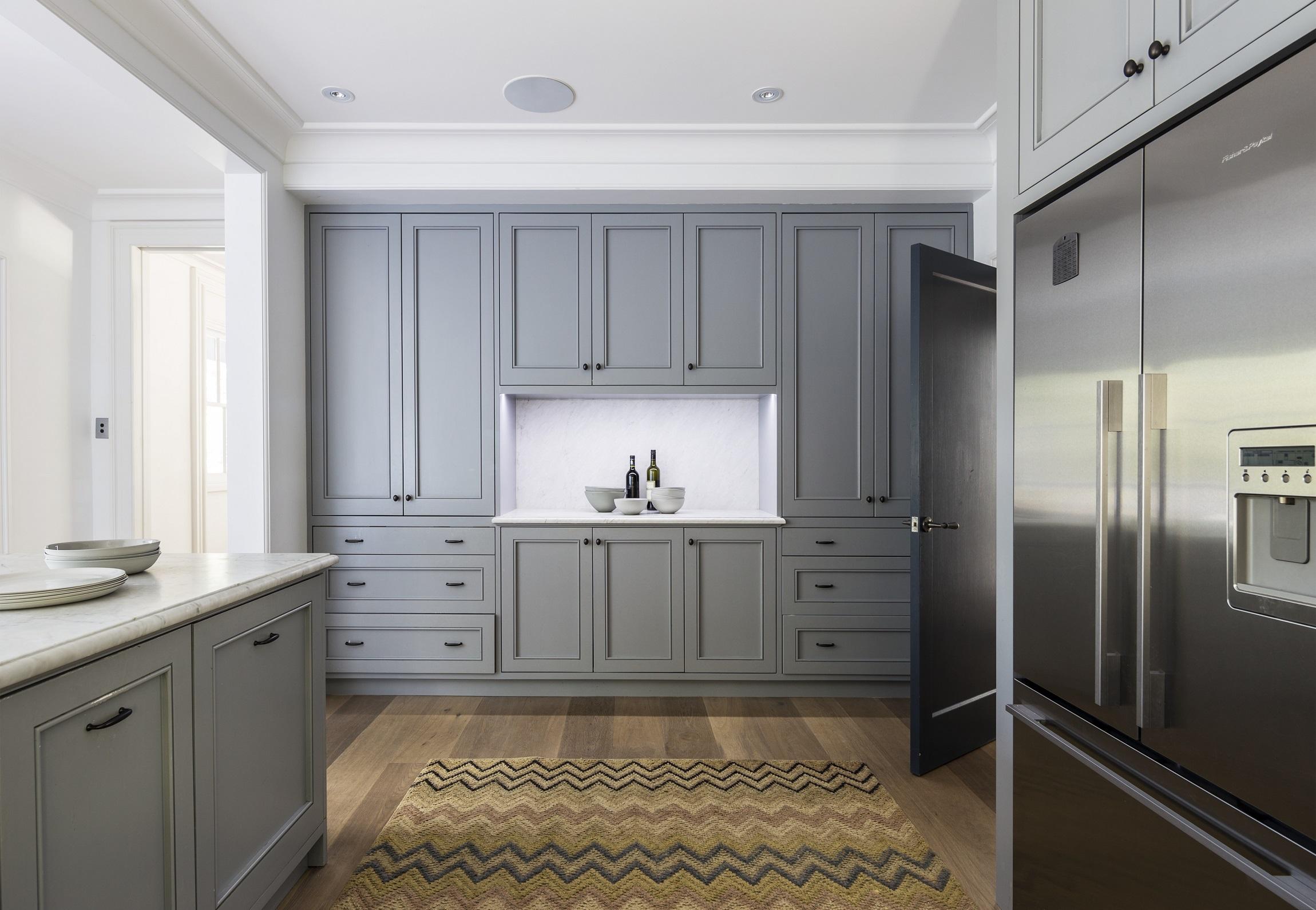 Art-Deco-Interior-Design-Kitchen-Bellevue-Hill-Michael-Bell-Architects(2)