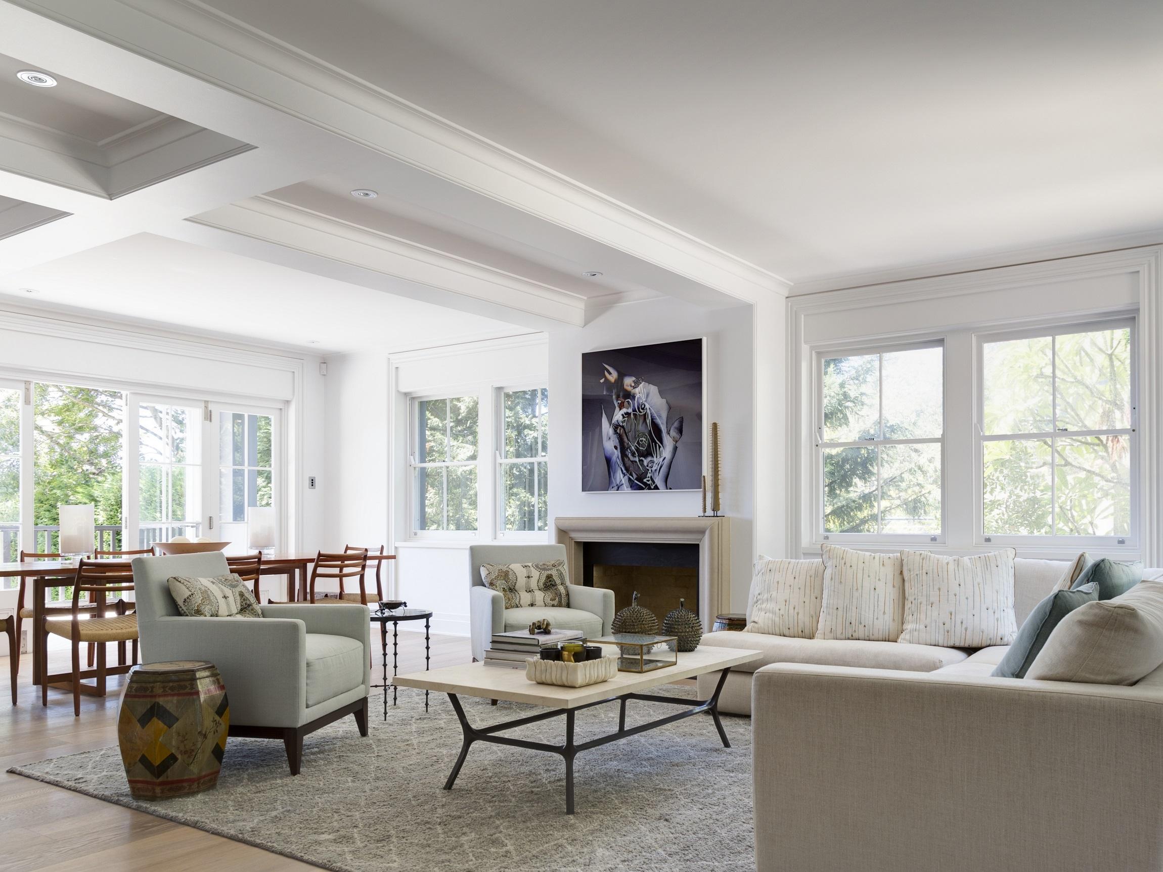 Art-Deco-Interior-Design-Living-Room-Bellevue-Hill-Michael-Bell-ArchitectsArt-Deco-Interior-Design-Living-Room-Bellevue-Hill-Michael-Bell-Architects