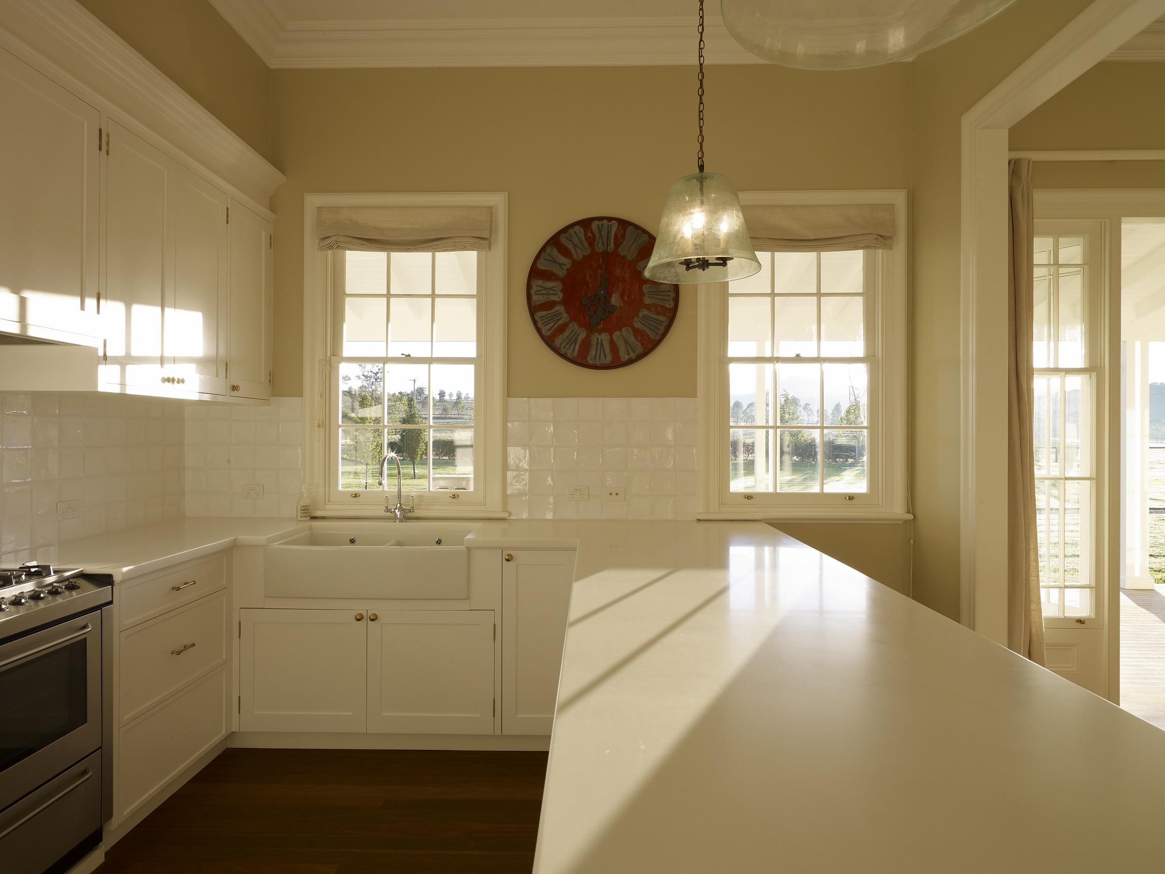 Australian-Country-Farmhouse-Kitchen-Michael-Bell-Architects-2