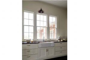 Country Kitchen Interior Design