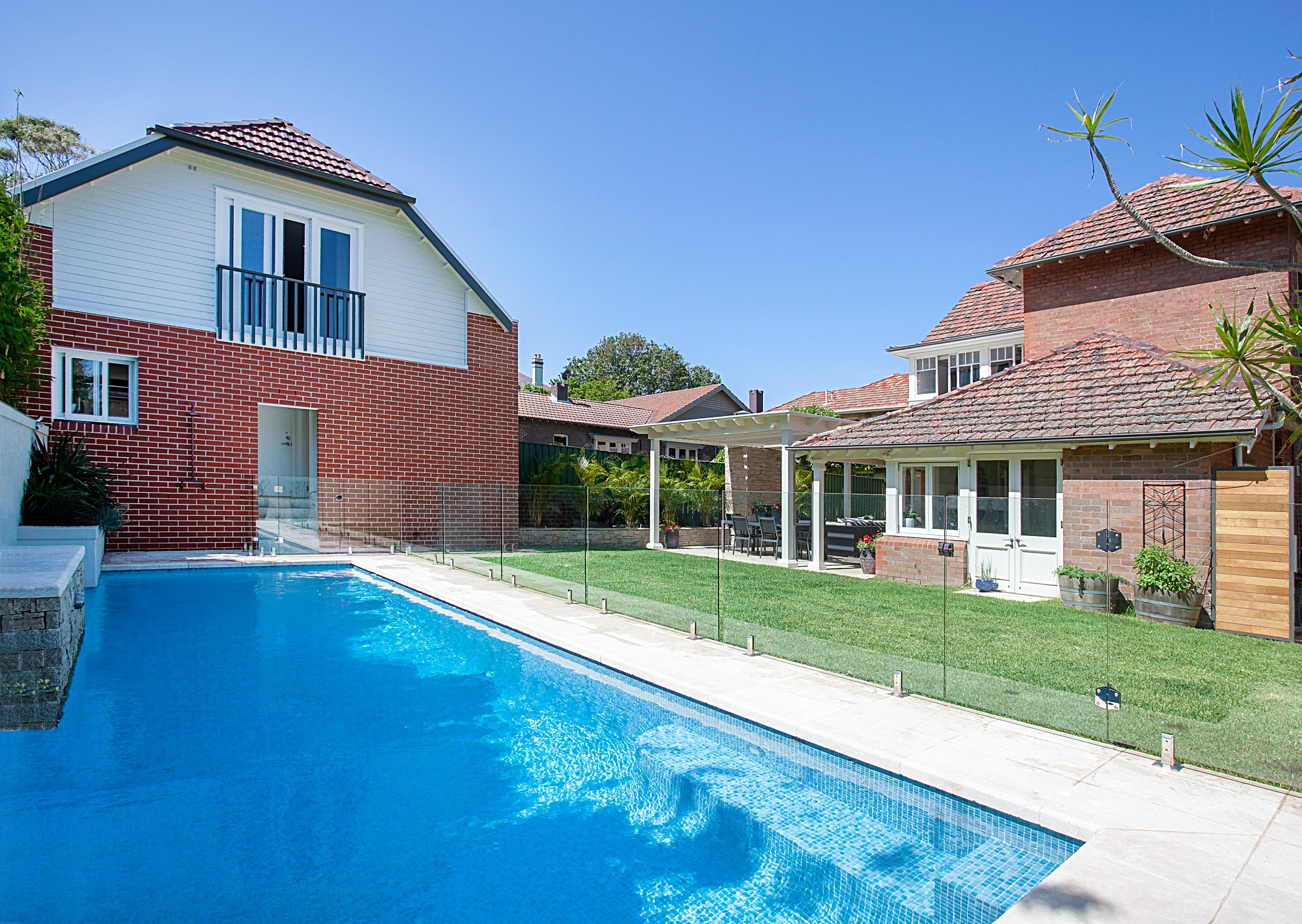 Heritage-Home-Restore-Swimming-Pool-Michael-Bell-Architects-Sydney