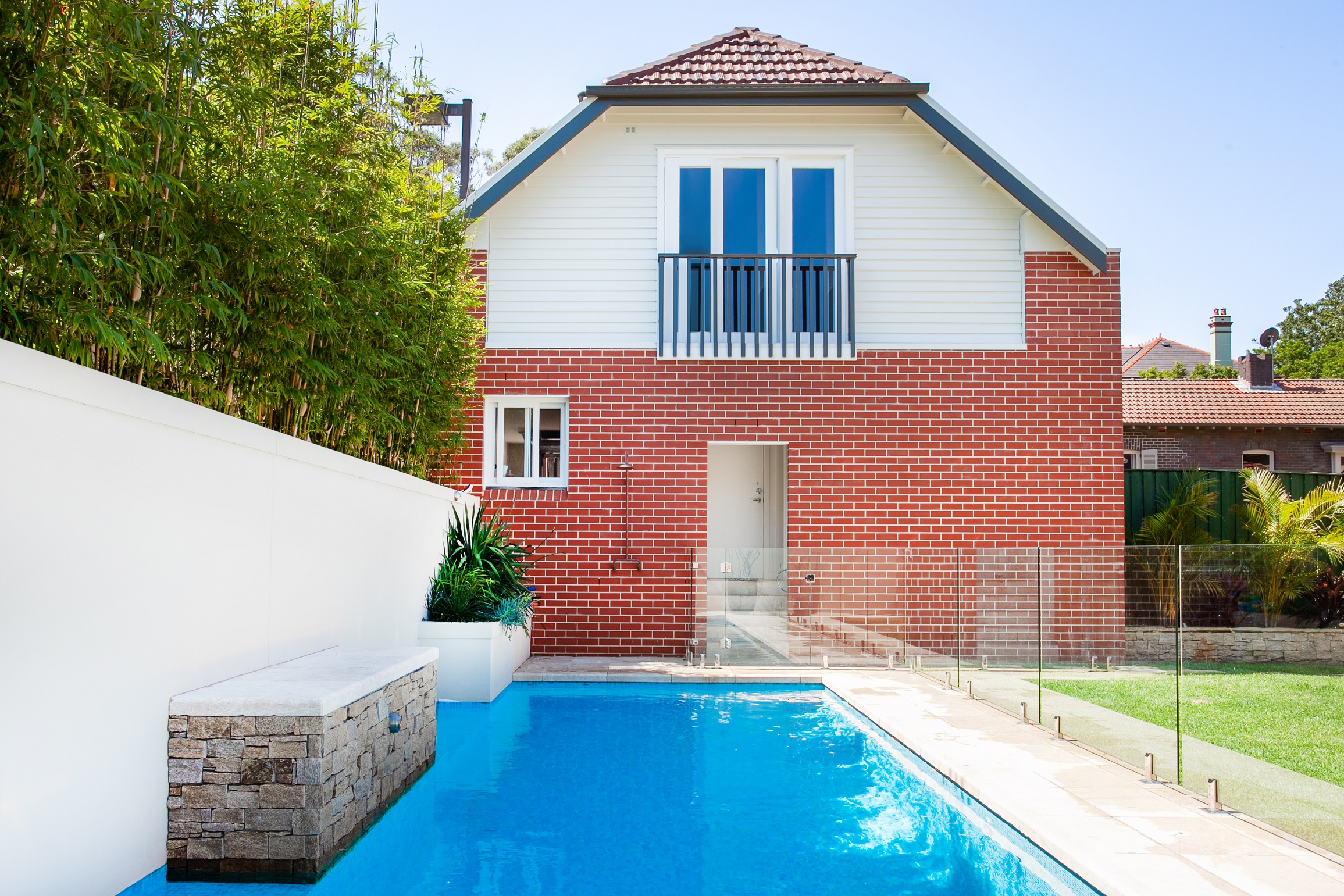 Heritage-Home-Restore-Swimming-Pool-Michael-Bell-Architects2
