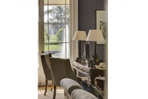 Interior Design Hunter Valley Office Chairs Lamps