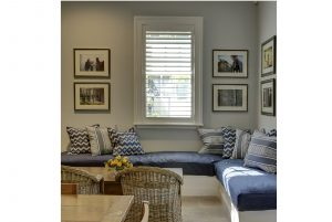 Interior Design Country Style Couch Hunter Valley