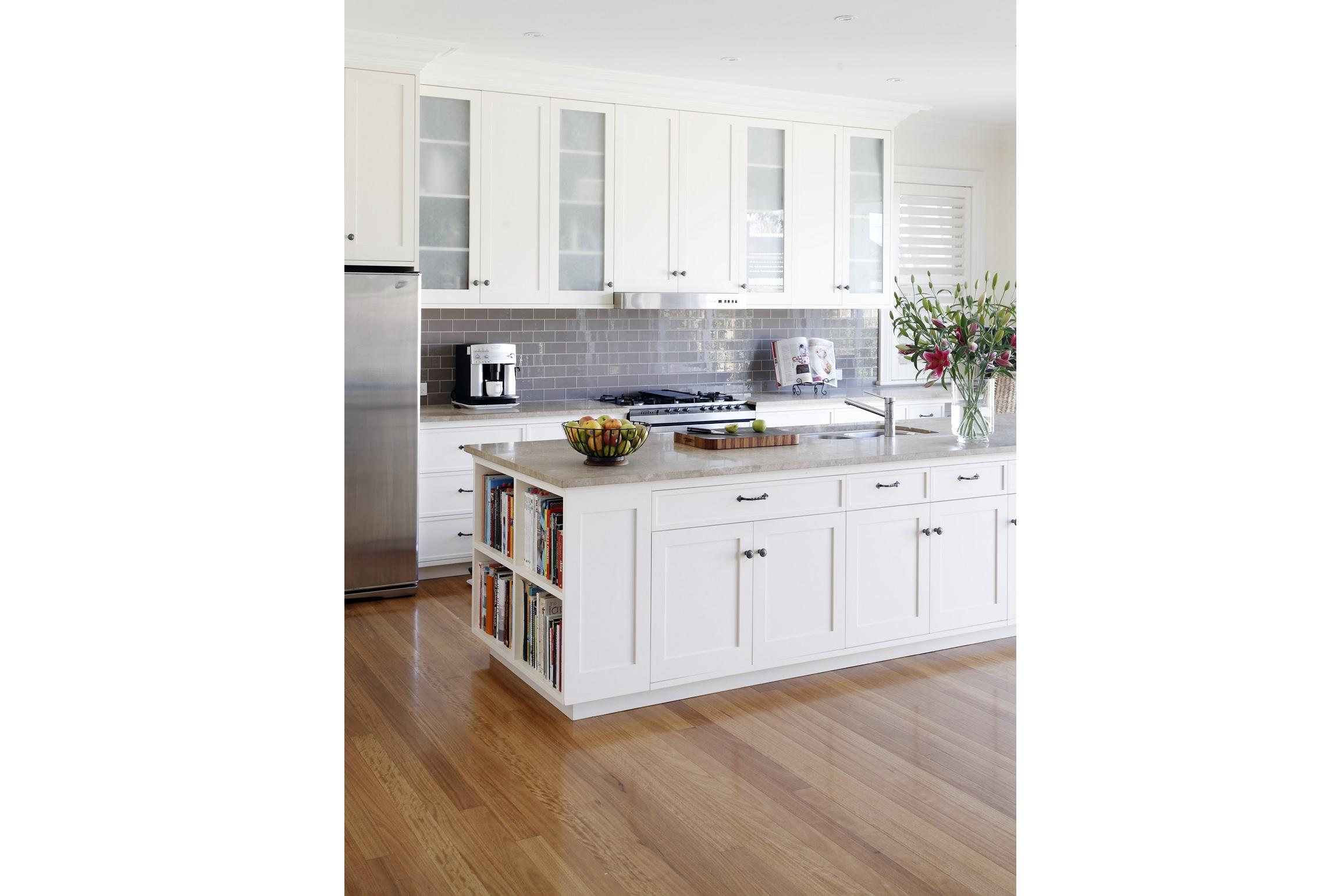 Interior-Design-Sydney-Kitchen-Renovation-Michael-Bell-Architects(2)
