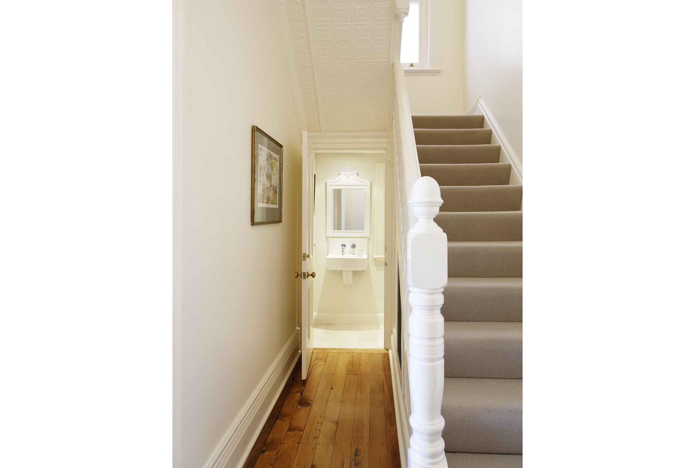 Interior-Design-Sydney-Stairway-Renovation-Michael-Bell-Architects