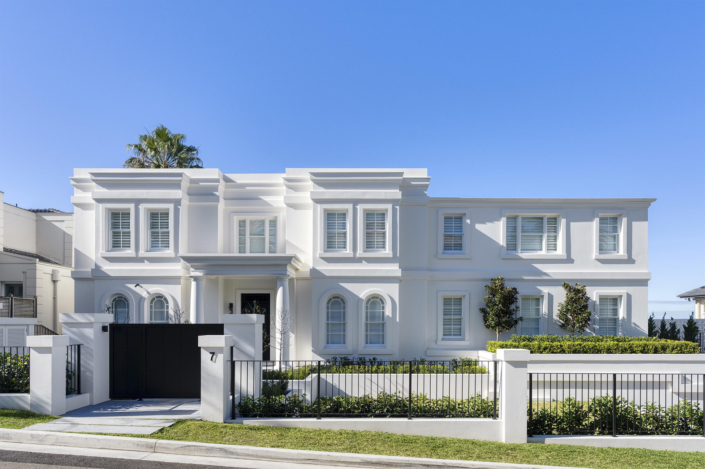 Mosman-Syndey-Michael-Bell-Architects