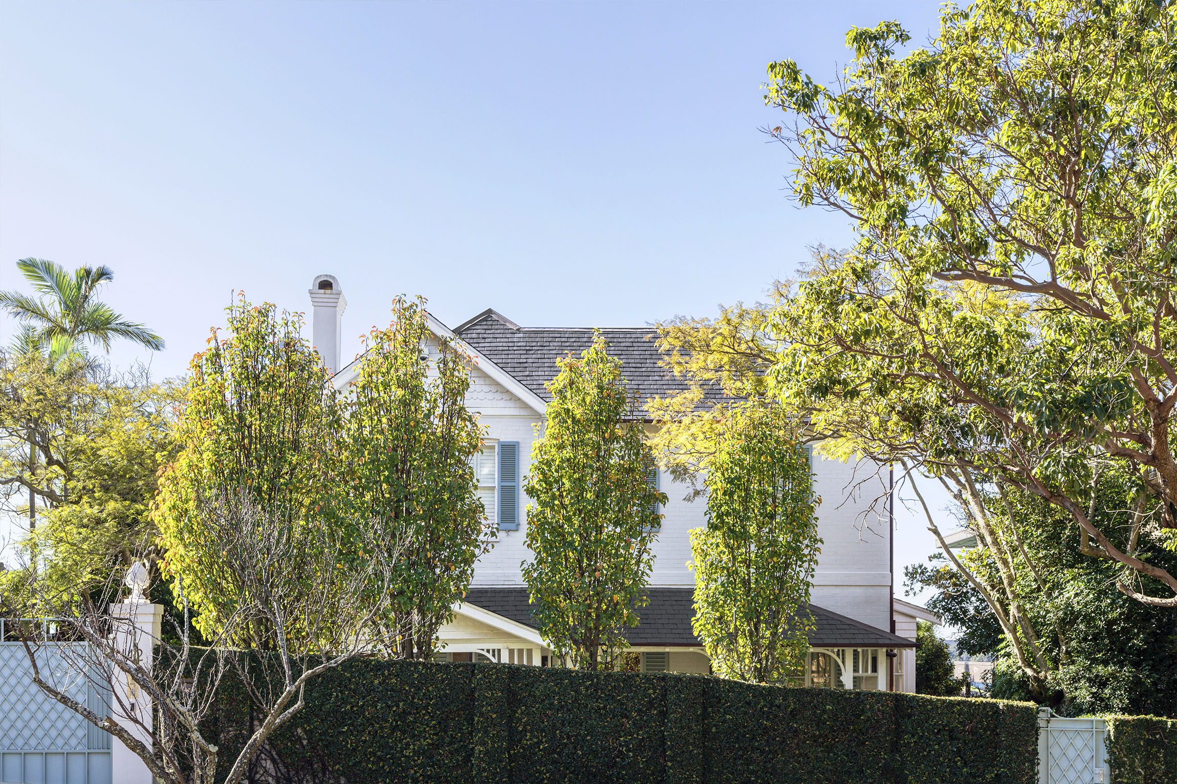 Point-Piper-Luxury-Architect-Michael-Bell-Architects