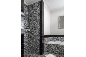 Interior Design Bathroom Tiles Kiama