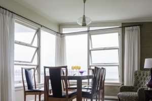 Interior Design Retro 1960s Dining Room Chairs Kiama