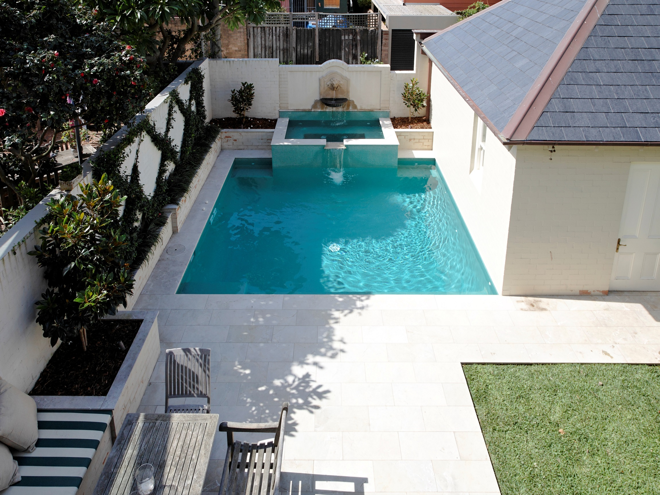 Sydney-Architecture-Swimming-Pool-Heritage-Michael-Bell-Architects