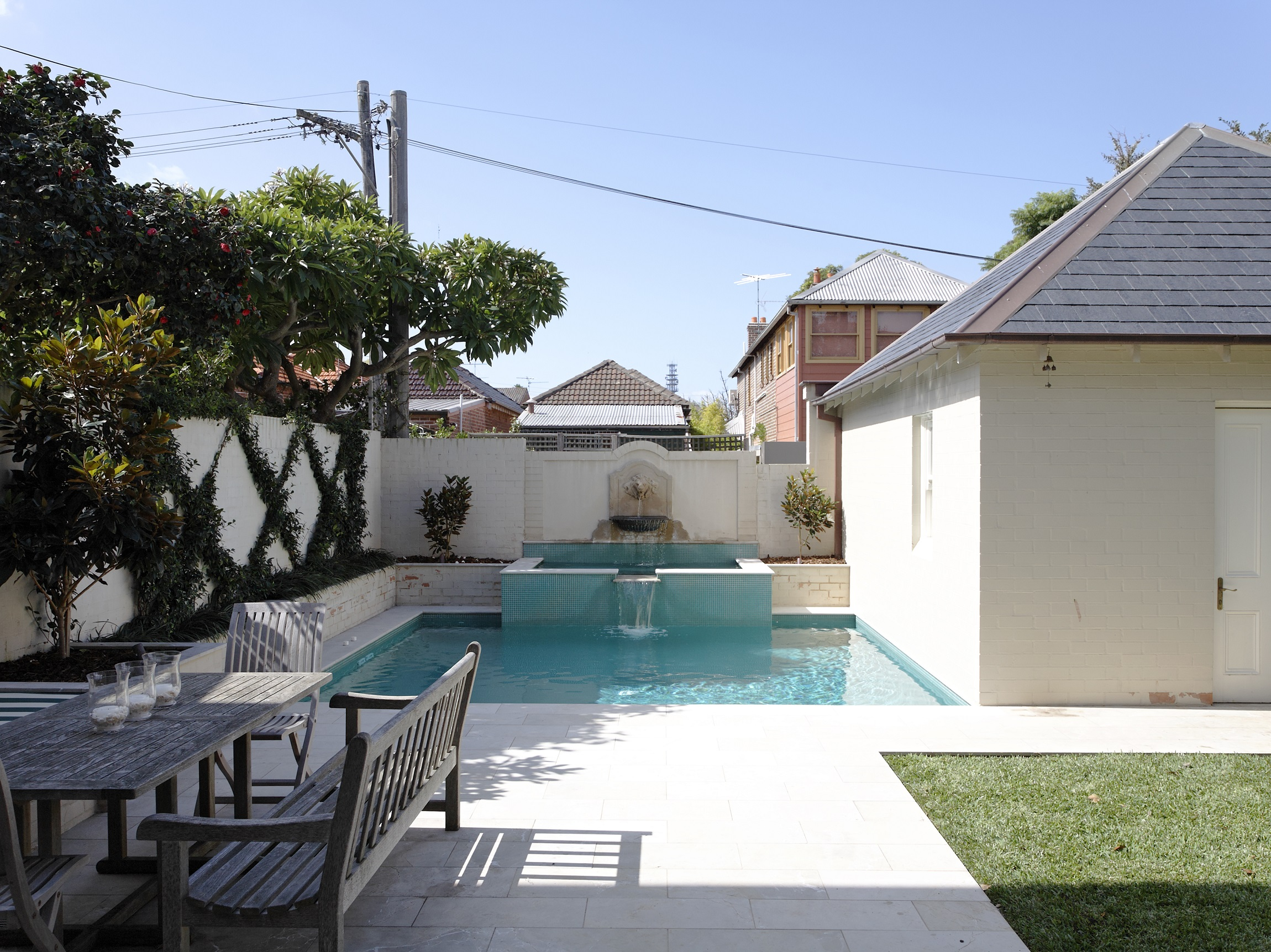 Sydney-Architecture-Swimming-Pool-Heritage-Michael-Bell-Architects(1)