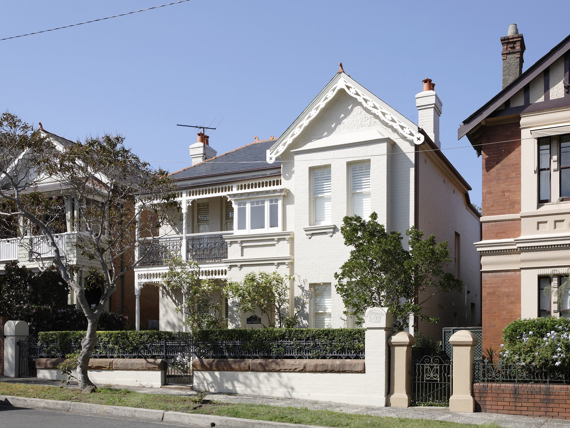 Sydney-Architecture-Townhouse-Heritage-Michael-Bell-Architects(1)