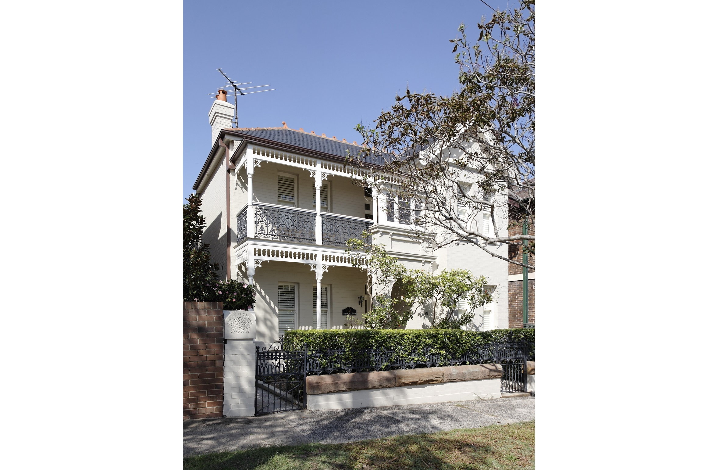 Sydney-Architecture-Townhouse-Heritage-Michael-Bell-Architects(2)