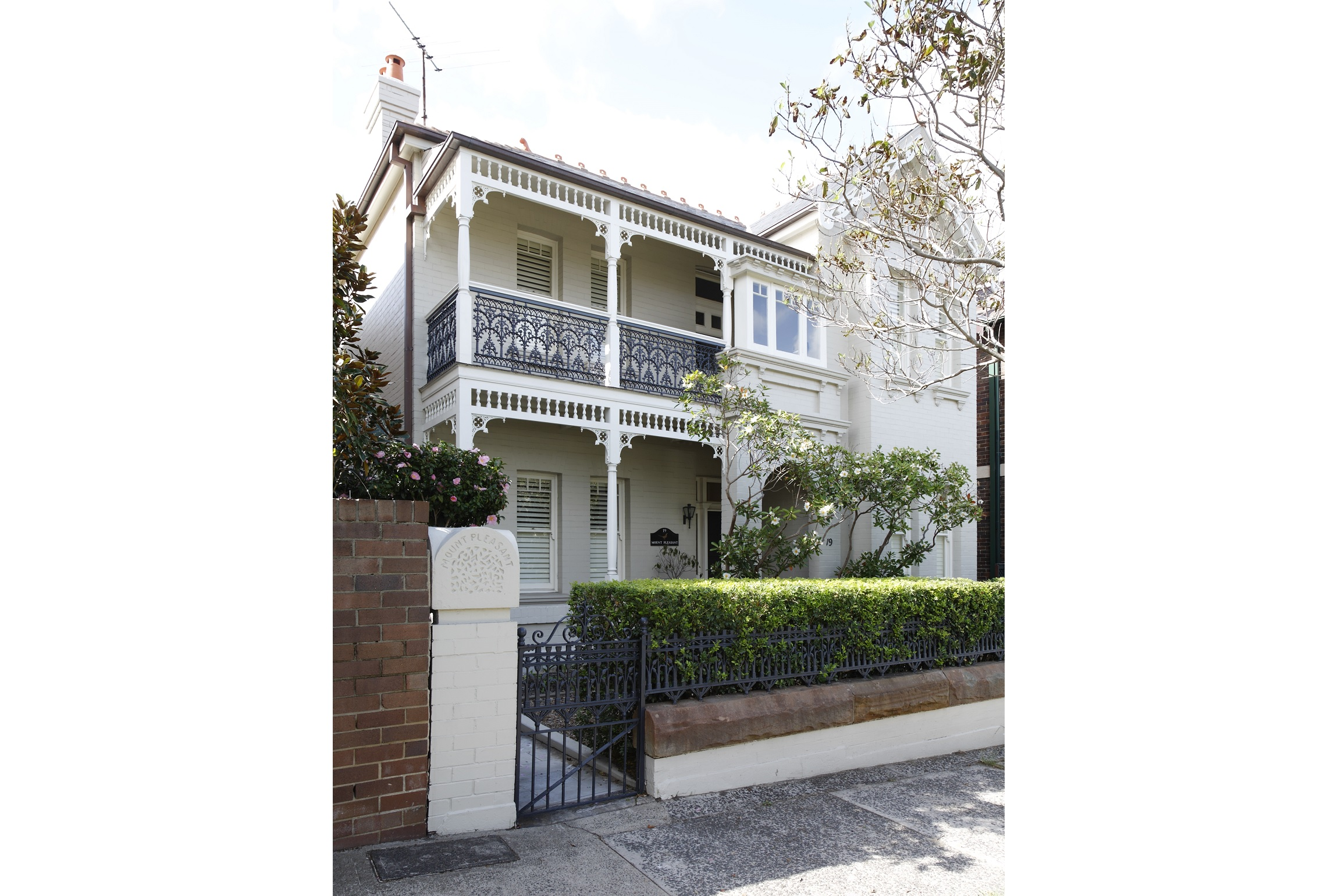 Sydney-Architecture-Townhouse-Heritage-Michael-Bell-Architects(3)
