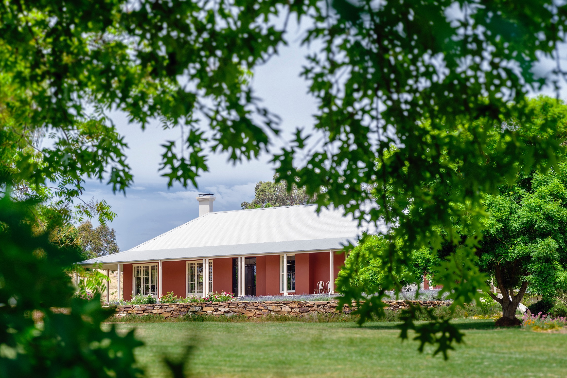 Traditional-Country-Farmhouse-Australia-Wagga-Michael-Bell-Architects